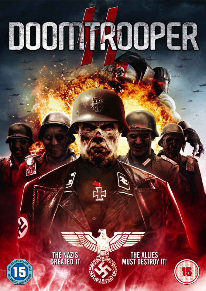 ss-doomtrooper