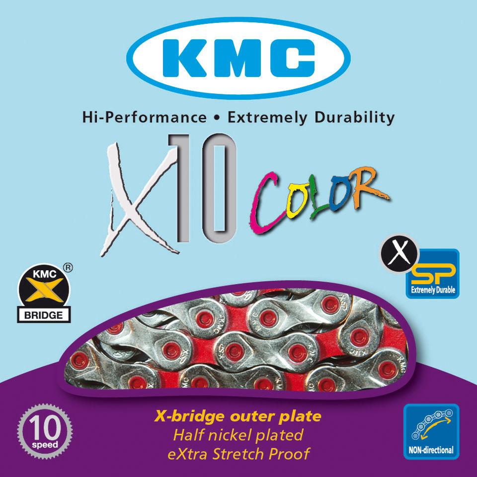 kmc-x10-114-links-10-speed-vivid-black