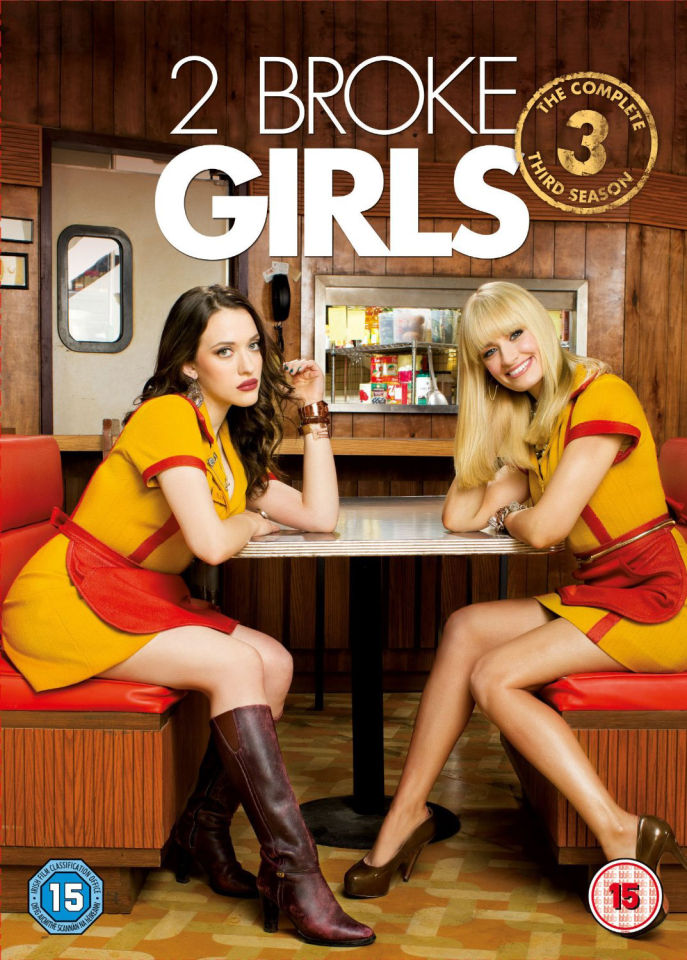 two-broke-girls-season-3