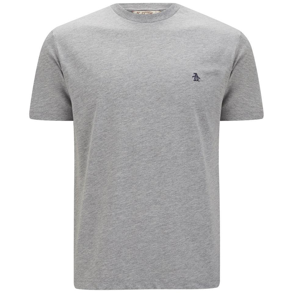 original-penguin-men-embroidered-t-shirt-rain-heather-s