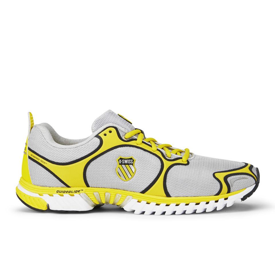 K Swiss Blade Light Running Shoes