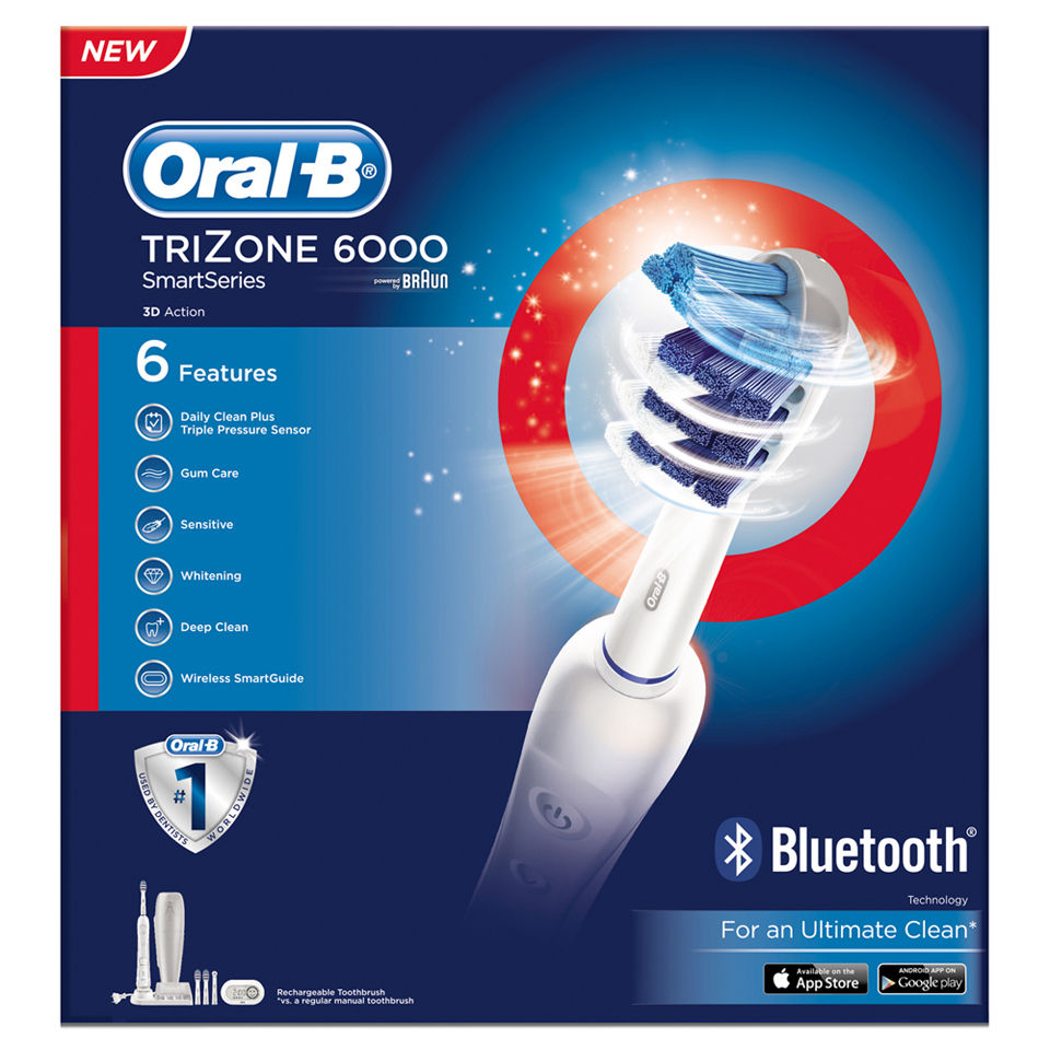 oral-b-poc-handle-triumph-trizone-6000