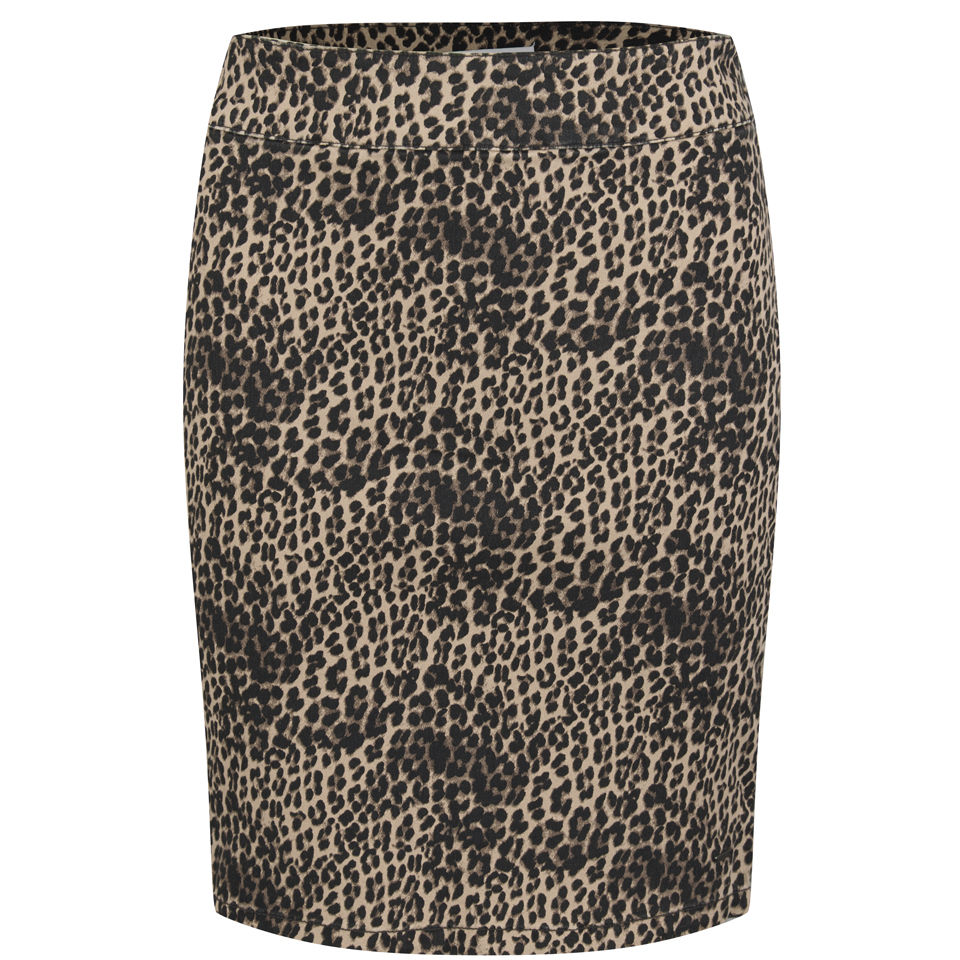only-women-dina-leopard-print-pencil-skirt-leopard-s-6-8