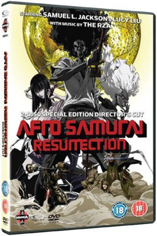 afro-samurai-resurrection-dc