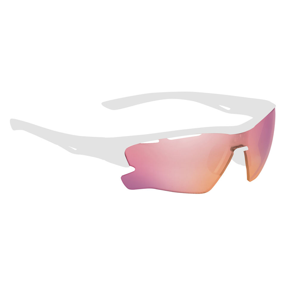 salice-011-sports-sunglasses-spare-lens-rad-radium