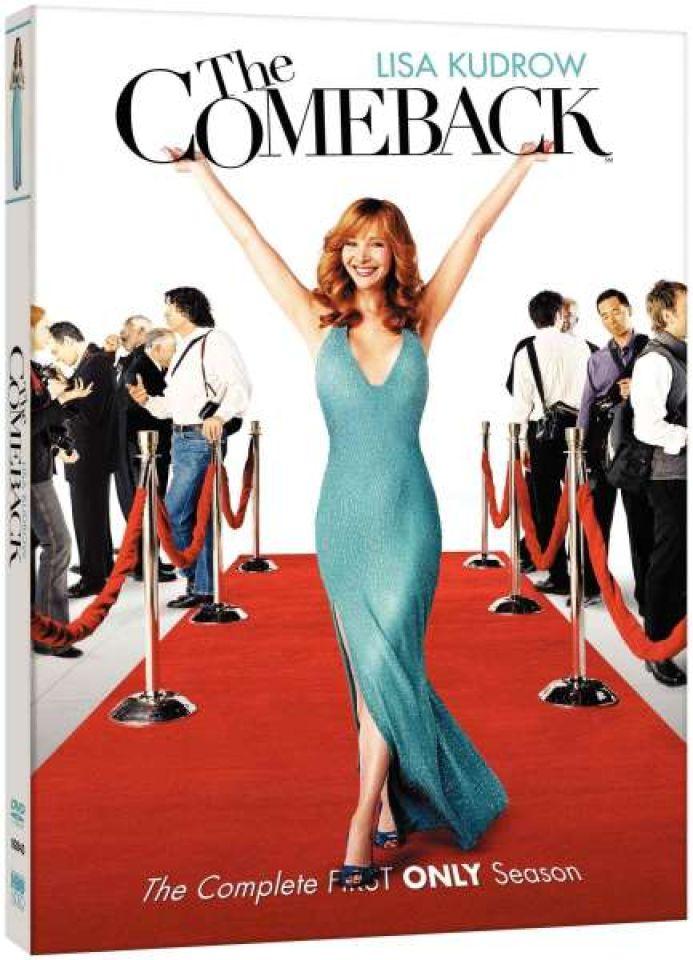 the-comeback-season-1