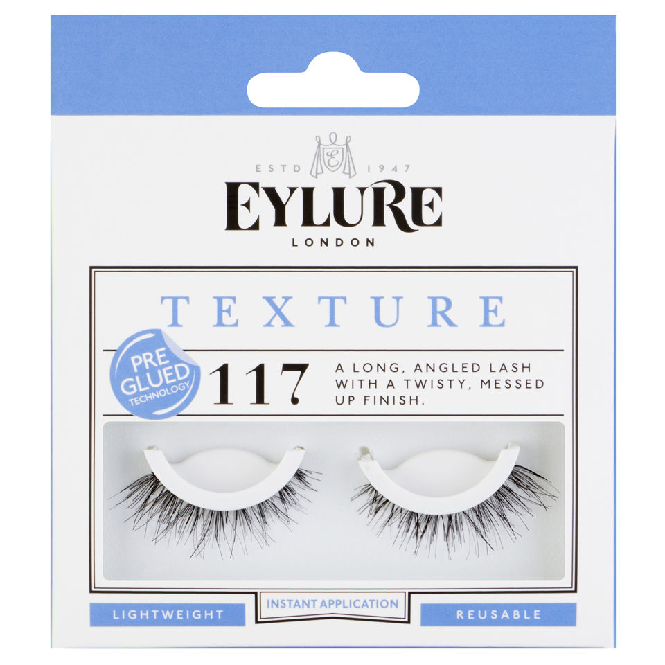 eylure-ready-to-wear-lash-117