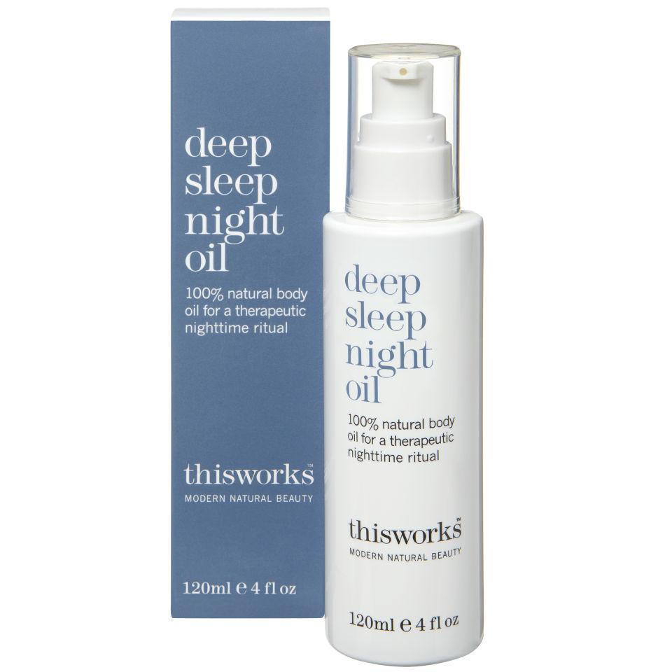 this-works-deep-sleep-night-oil-120ml