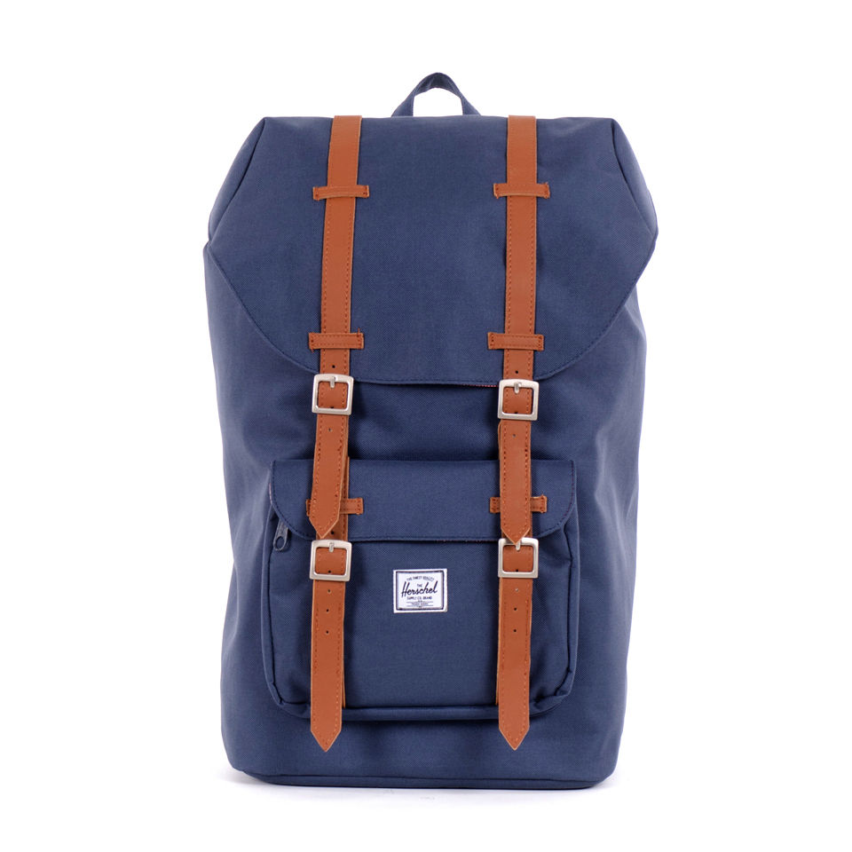 herschel-supply-little-america-backpack-navy
