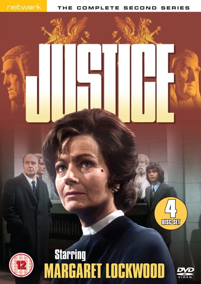 justice-the-complete-second-series