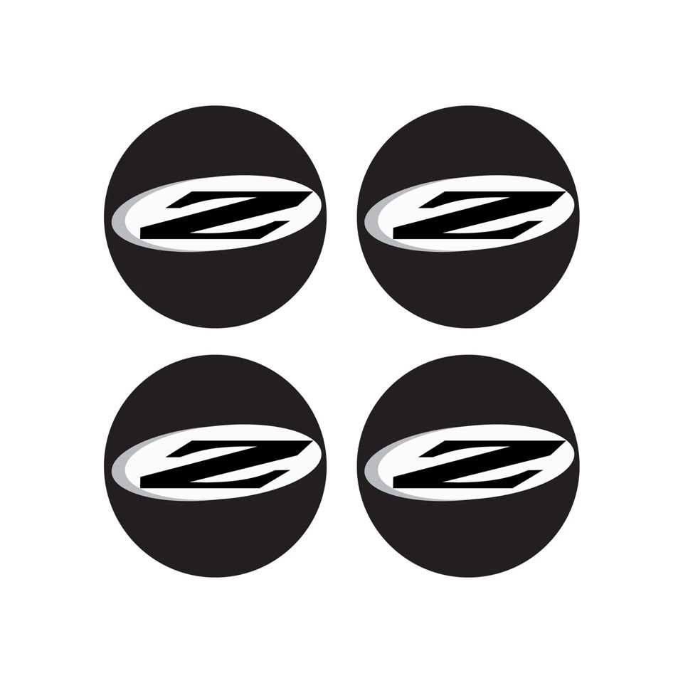 zipp-disc-valve-hole-logo-patches