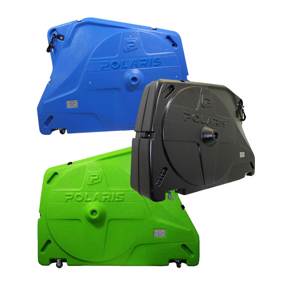 polaris-bike-pod-pro-bicycle-travel-case-one-option-green