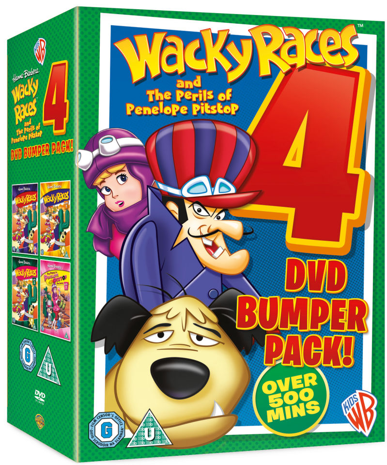 wacky-races-quad-wacky-races-volumes-1-3-penelope-pitstop