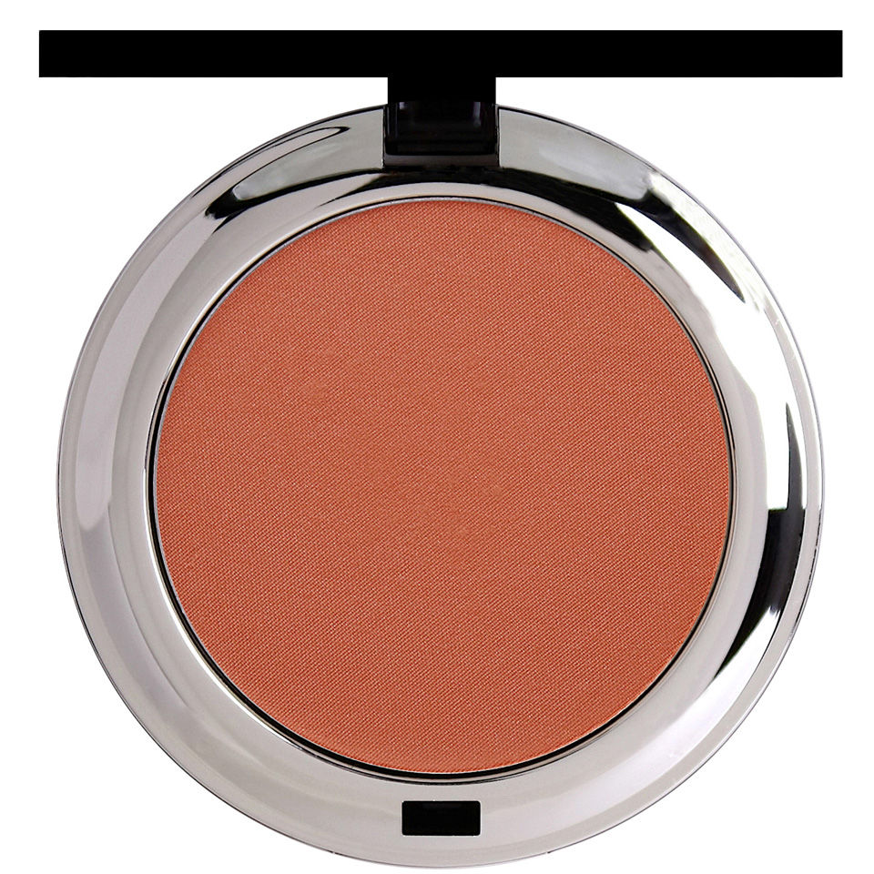 bellapierre-cosmetics-compact-blush-autumn-glow