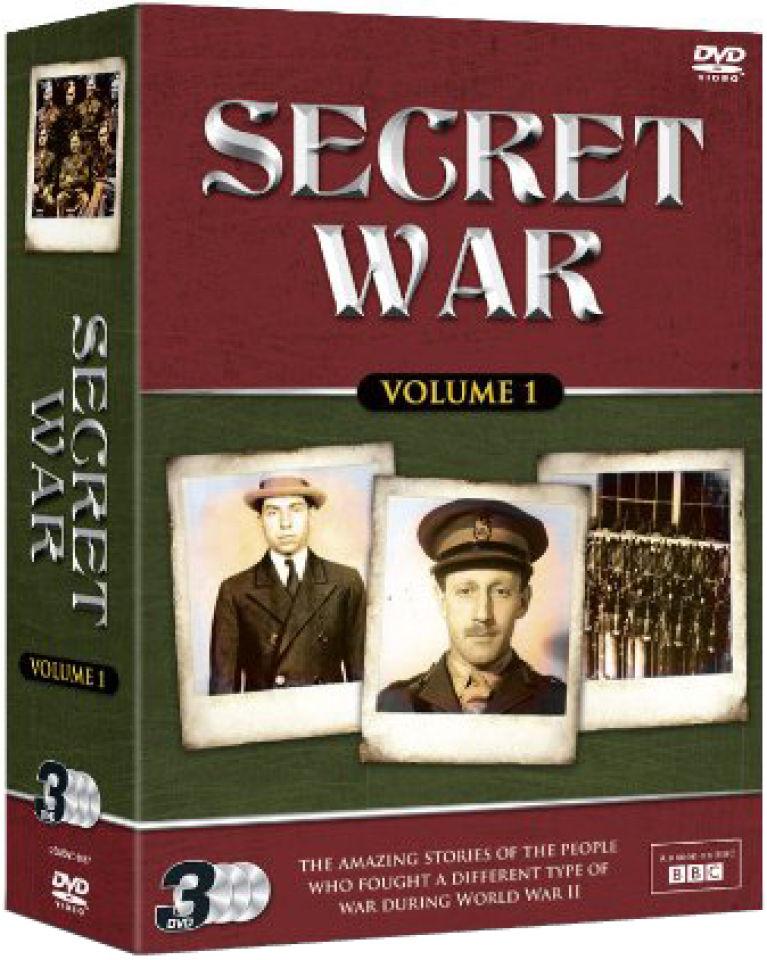 secret-war-volume-1