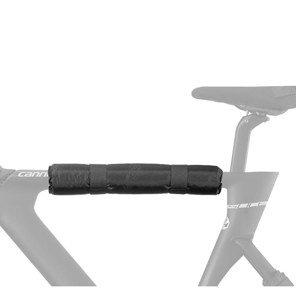 scicon-top-tube-protector