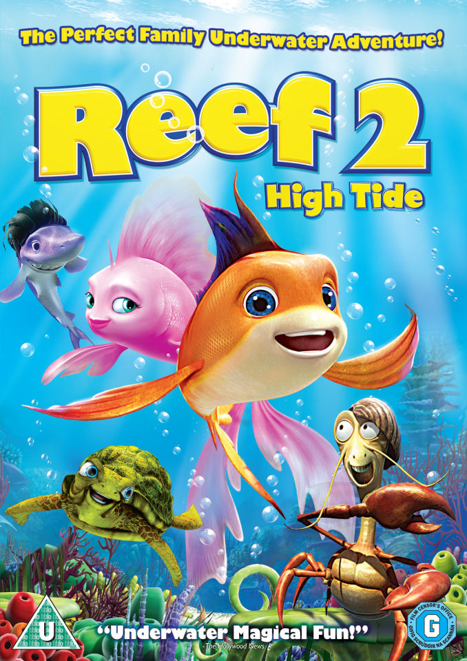 reef-2