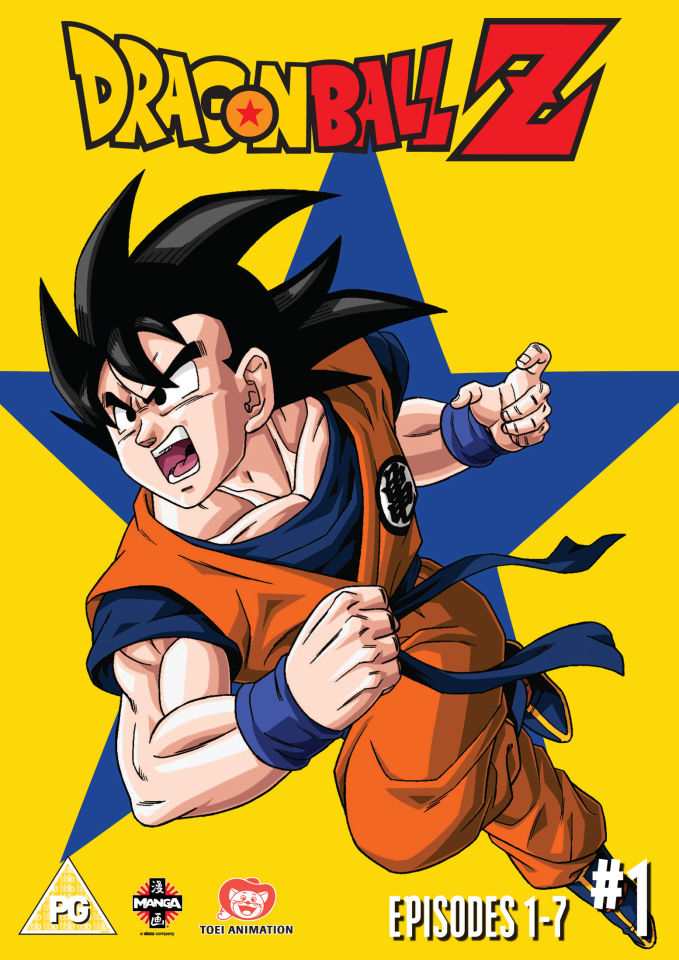dragon-ball-z-season-1-part-1-episodes-1-7
