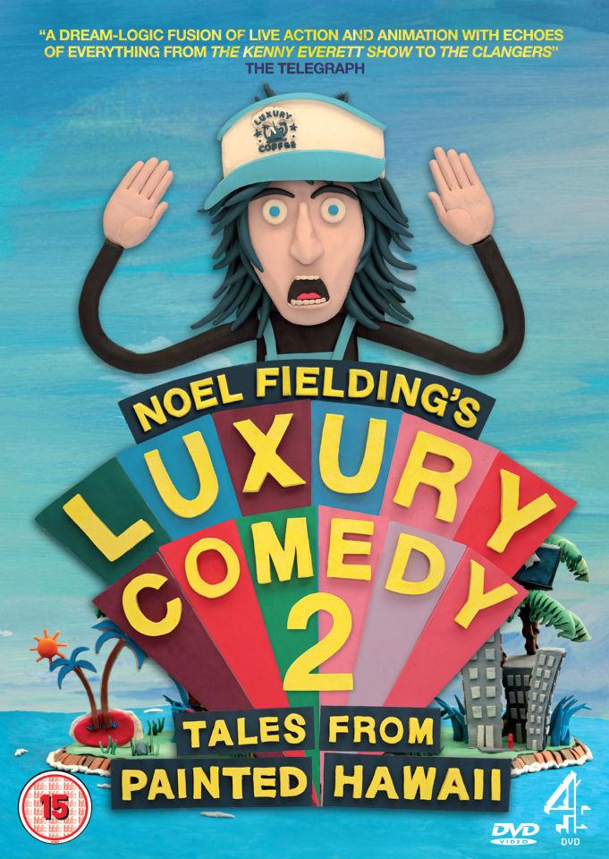 noel-fielding-luxury-comedy-2-tales-from-painted-hawaii