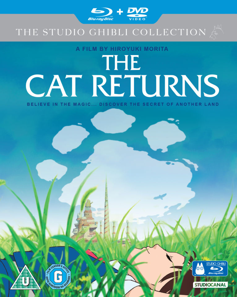 the-cat-returns-includes-dvd