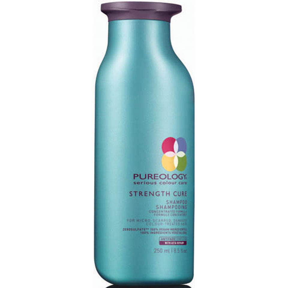 pureology-strength-cure-shampoo-250ml