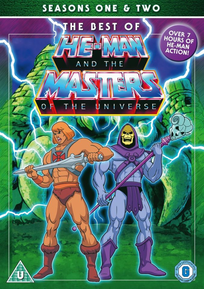 he-man-the-masters-of-the-universe-series-1-2
