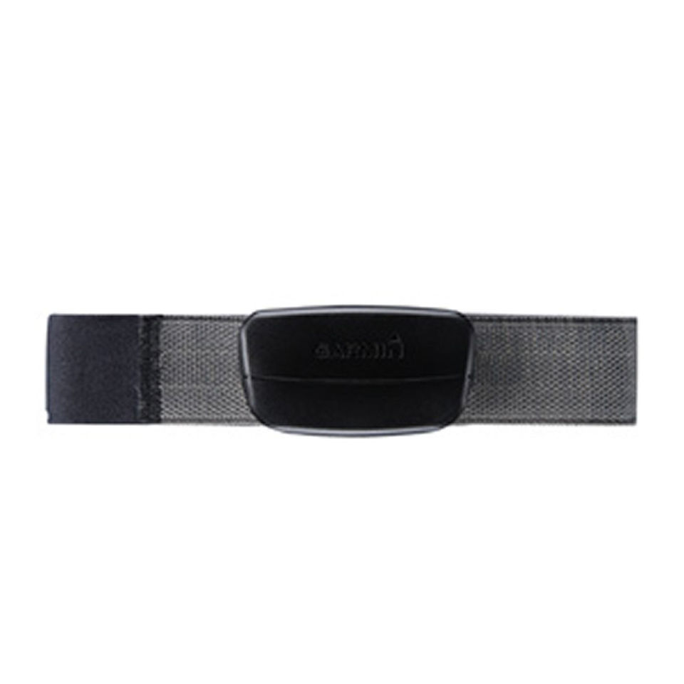 garmin-premium-hrm3-ss-heart-rate-strap