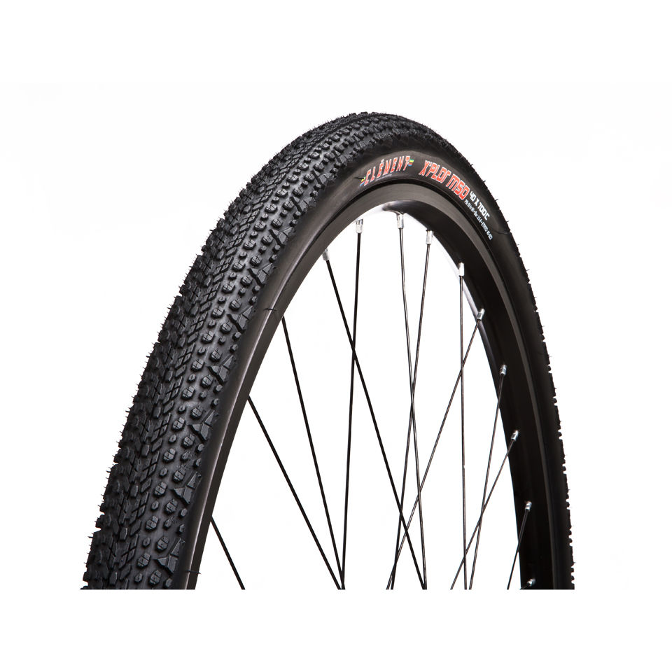 clement-xplor-ush-folding-road-tyre-120-tpi-black-700c-x-35mm
