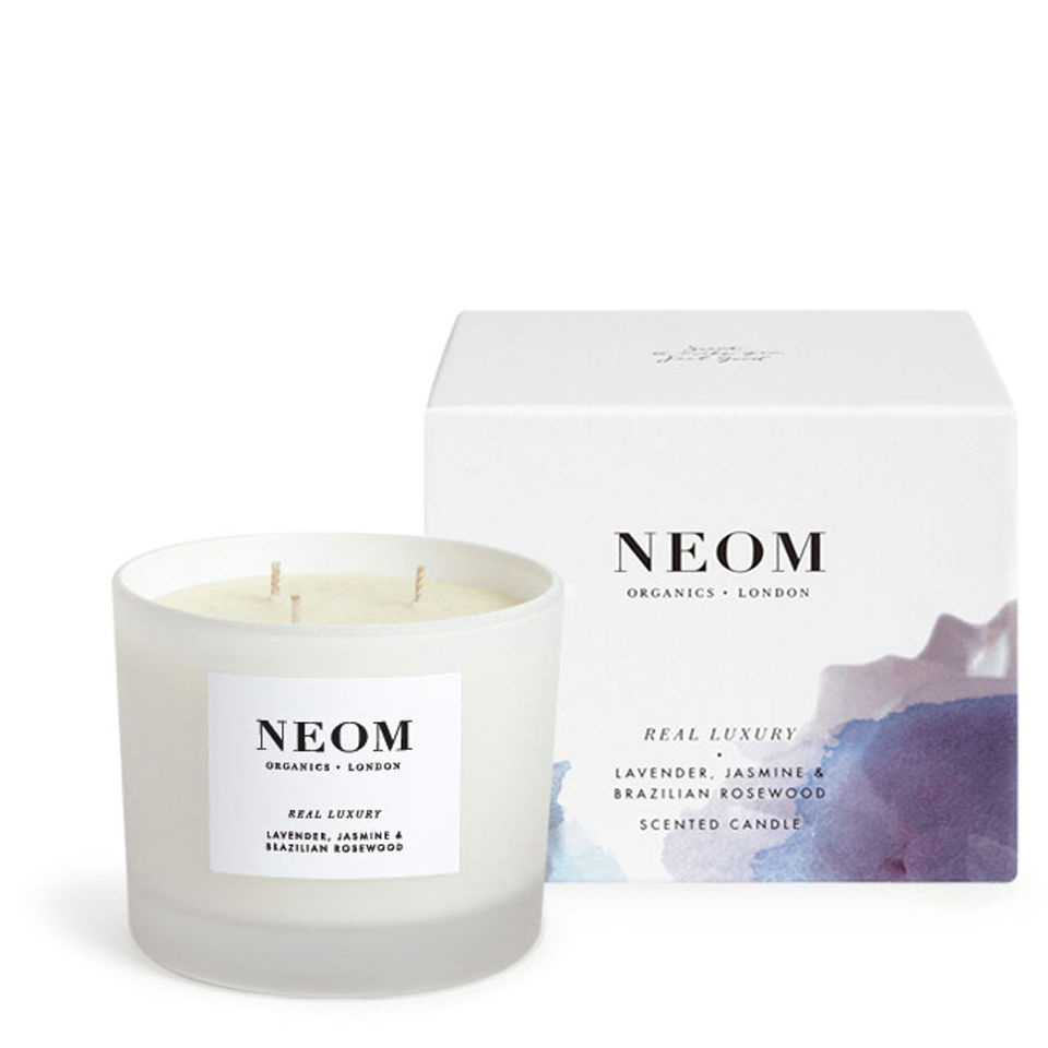 neom-organics-real-luxury-luxury-scented-candle