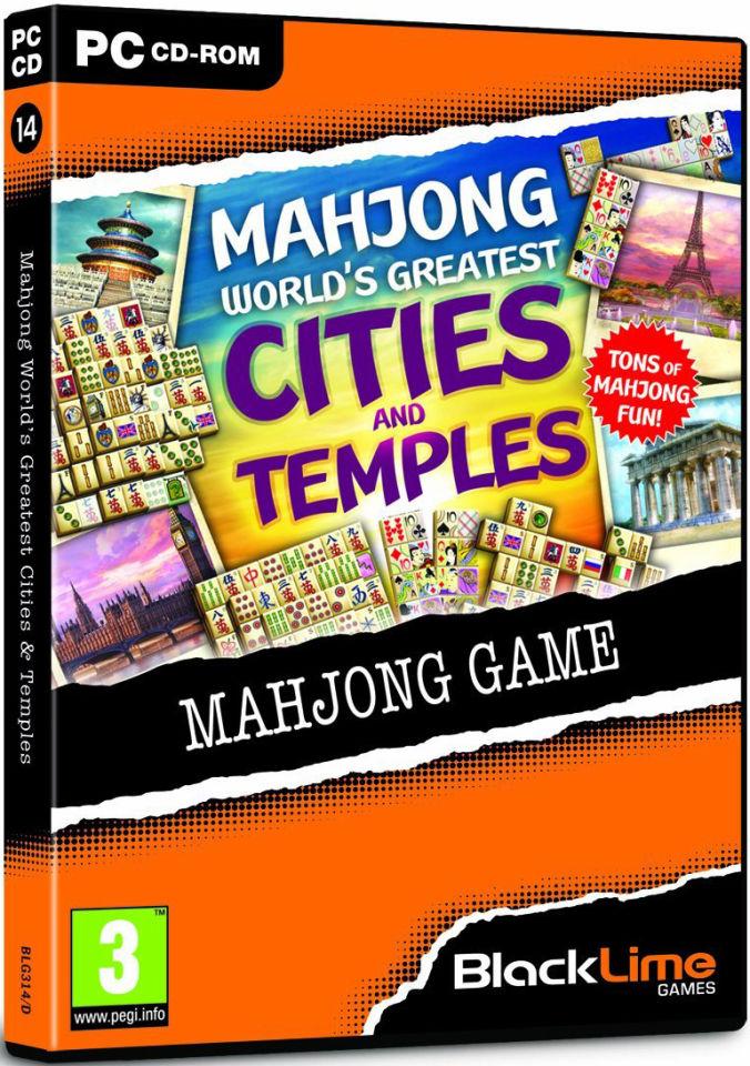mahjong-world-greatest-cities-temples