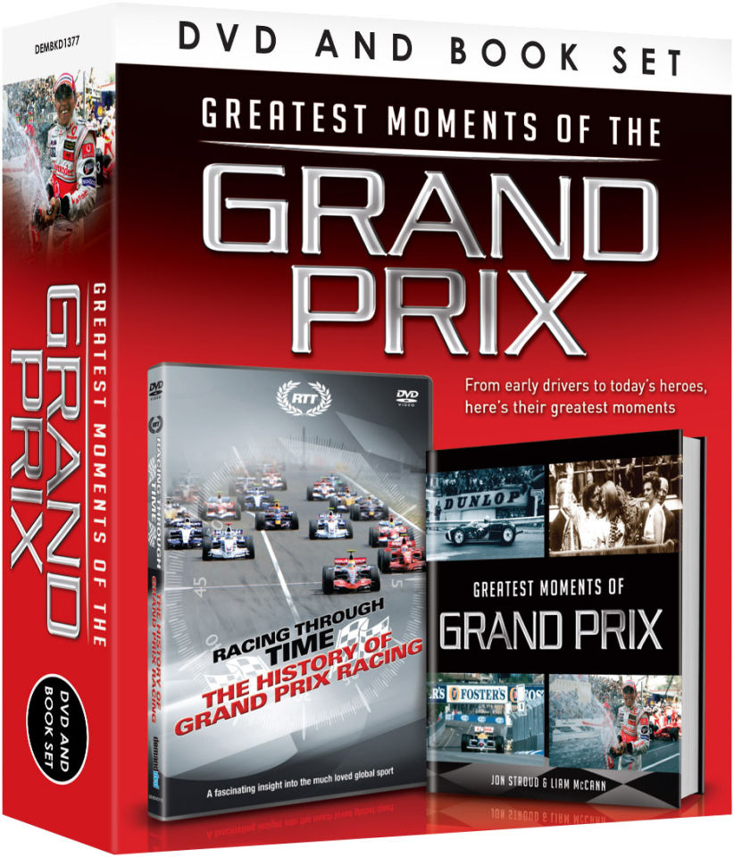 greatest-moments-of-the-grand-prix-includes-book