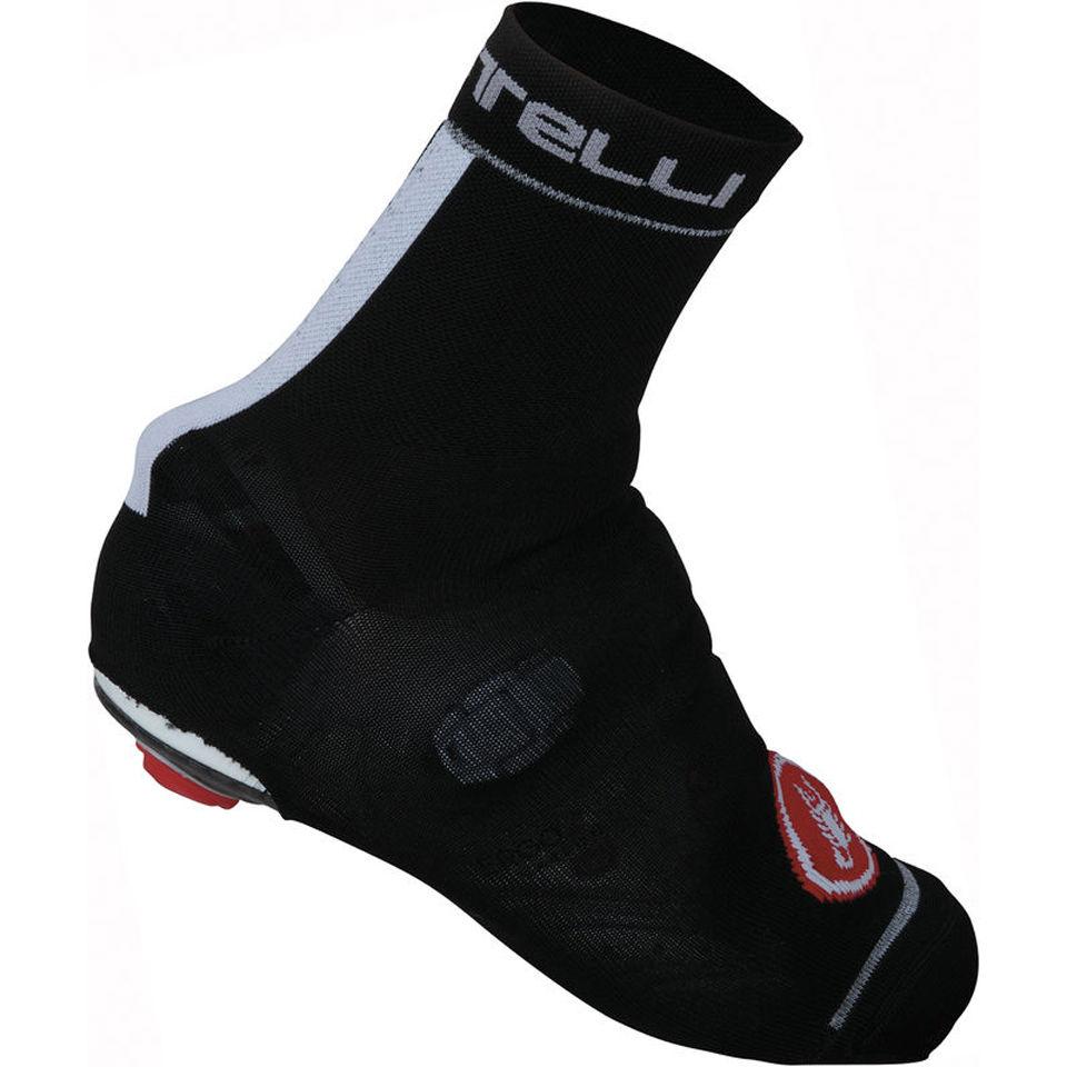 castelli-belgian-bootie-4-shoe-cover-blackwhite-s-m
