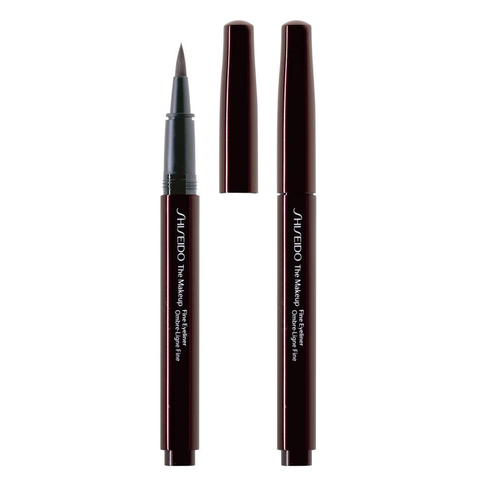 shiseido-automatic-fine-eyeliner-black