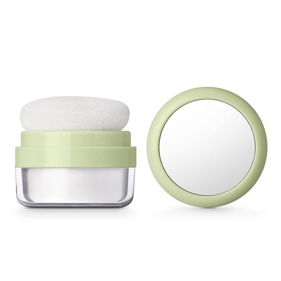 Köpa billiga Pixi Quick Fix Powder - Translucid (3 gr) online