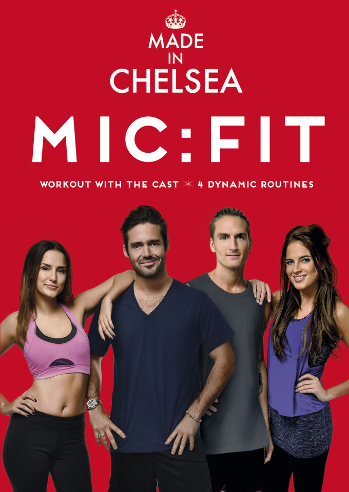 made-in-chelsea-micfit