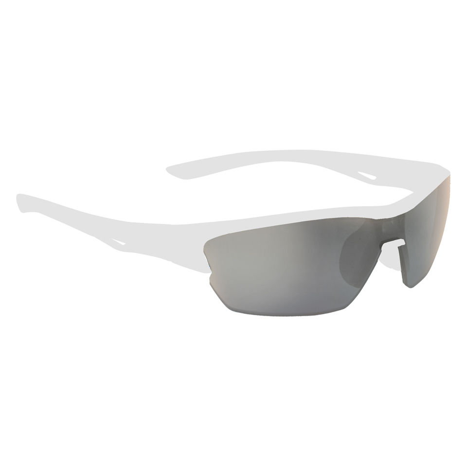 salice-011-sports-sunglasses-spare-lens-crx-smoke