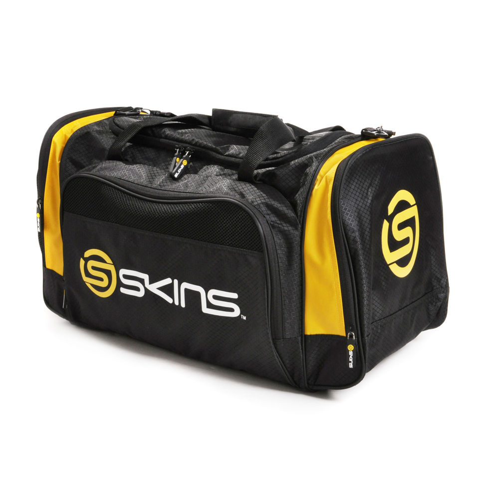 skins-sports-holdall-black-yellow
