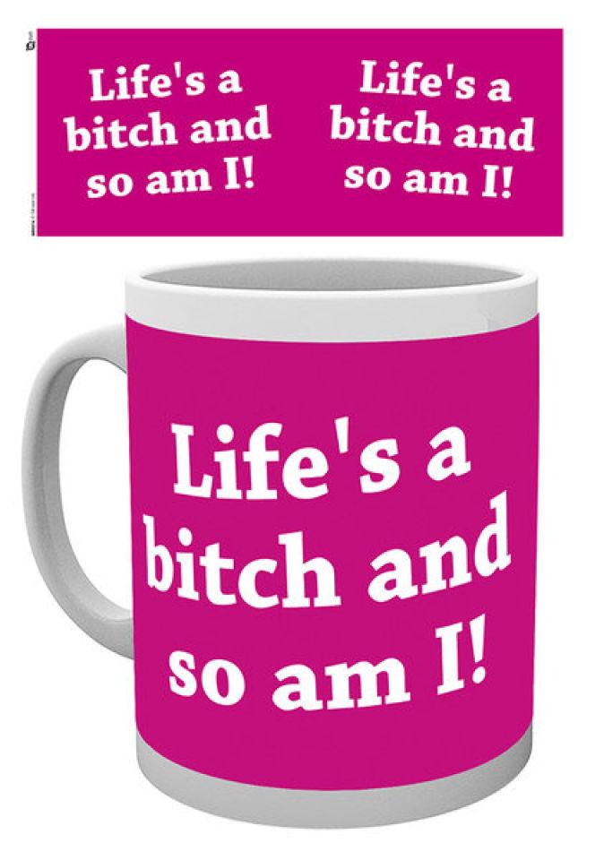 life-a-btch-0-mug