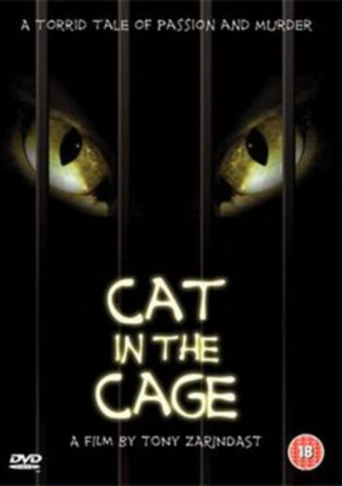 cat-in-the-cage