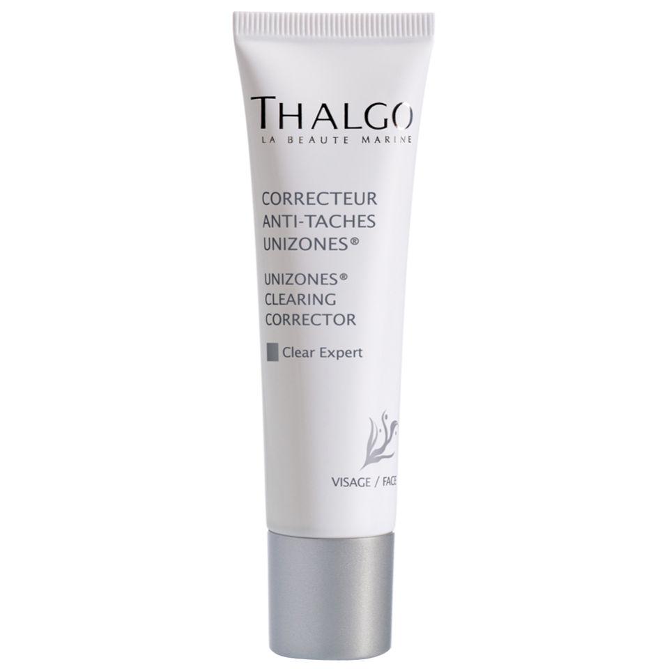 thalgo-unizones-clearing-corrector-30ml