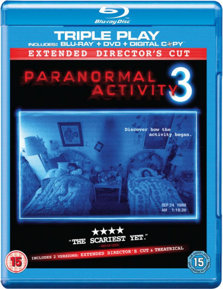 paranormal-activity-3-triple-play-blu-ray-dvd-digital-copy
