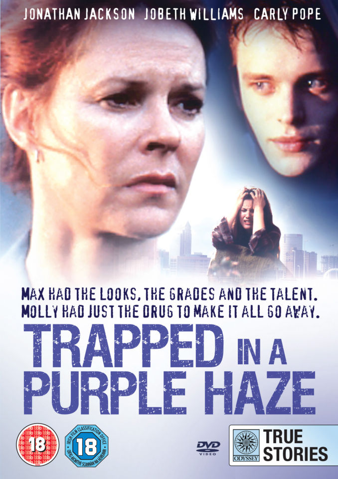 trapped-in-a-purple-haze