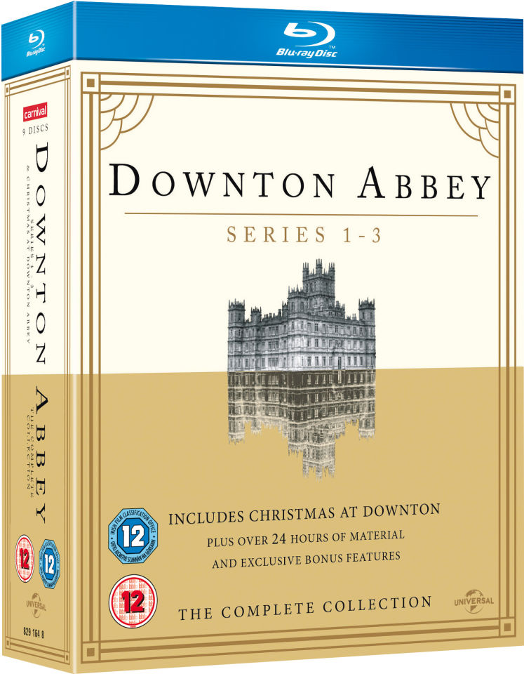 downton-abbey-series-1-3-christmas-special