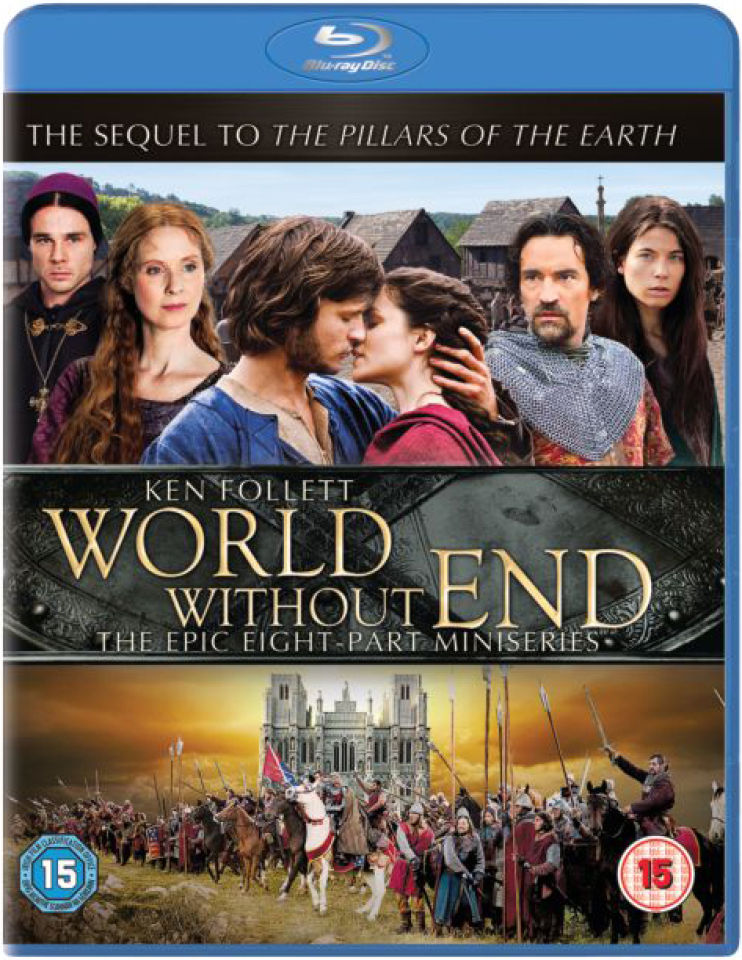 world-without-end