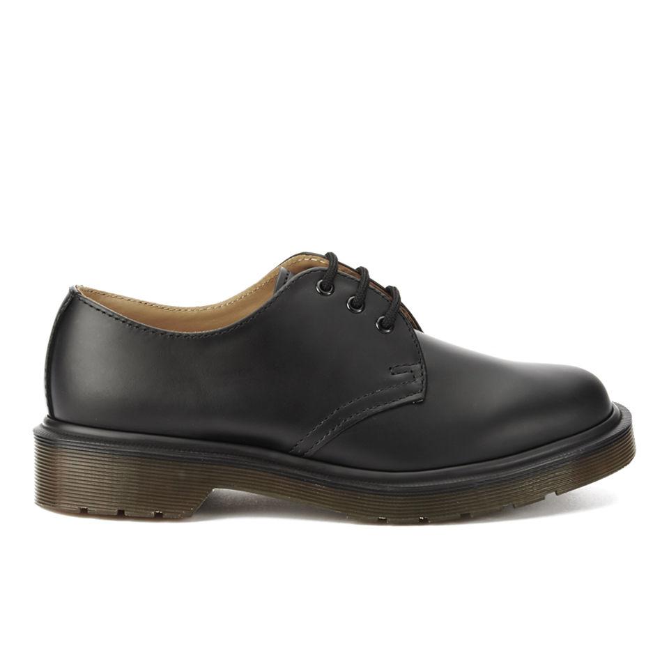 dr-martens-core-classics-1461-leather-shoes-black-10