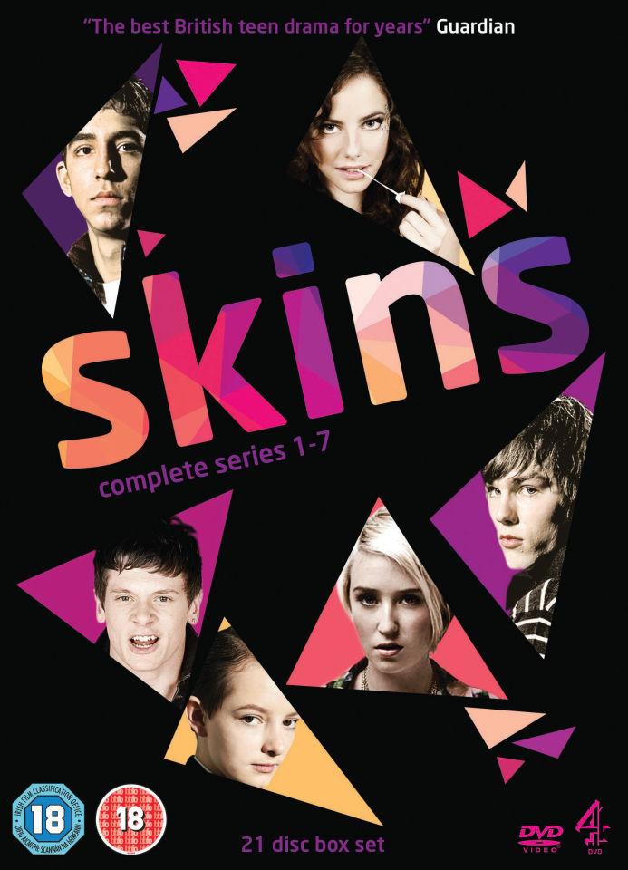 skins-series-1-7