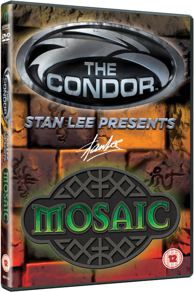 stan-lee-condor-mosaic-double