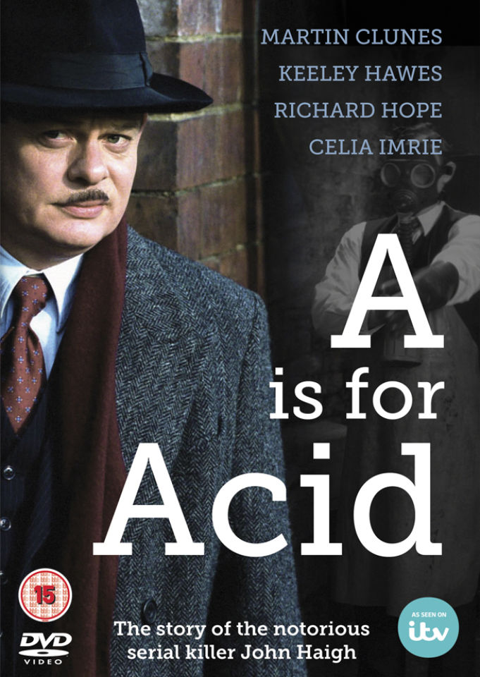 a-is-for-acid