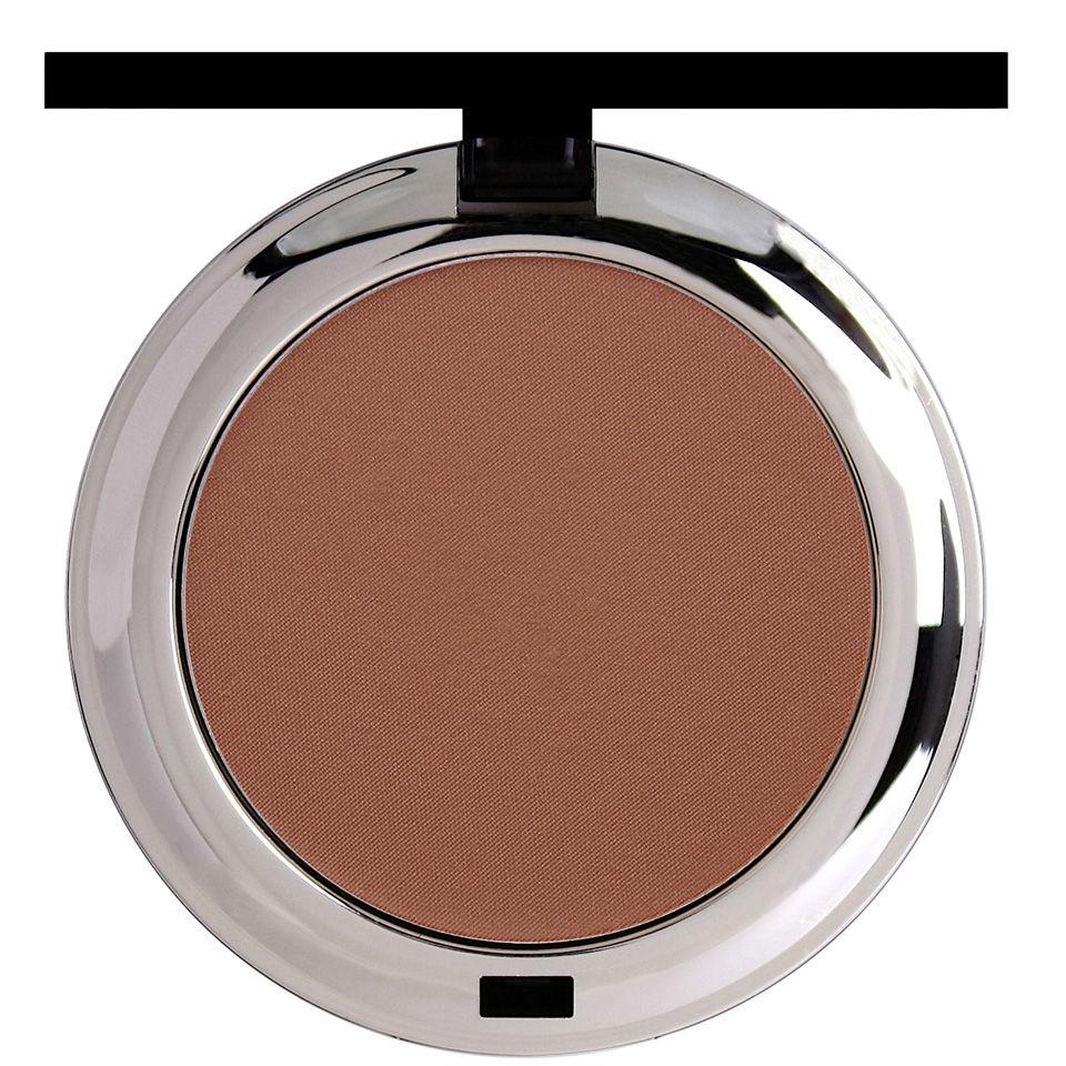 bellapierre-cosmetics-compact-blush-amaretto