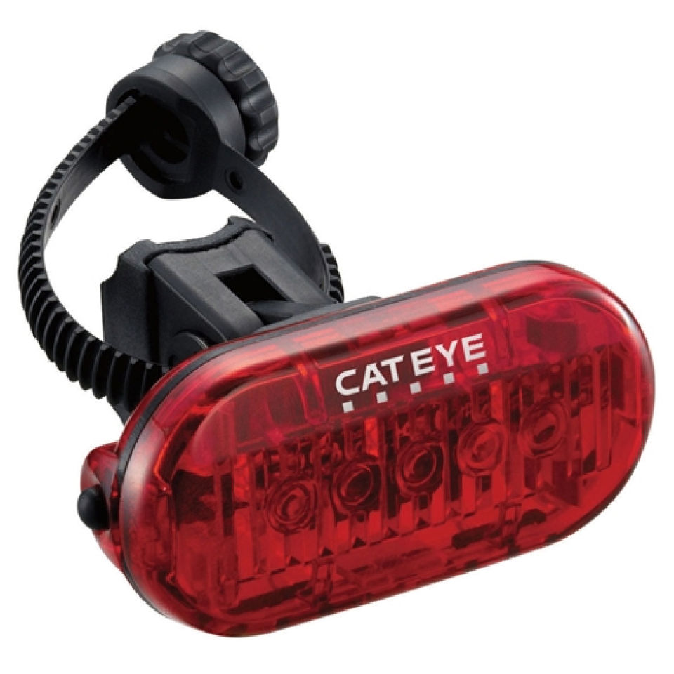 cateye-omni-5-rear-light